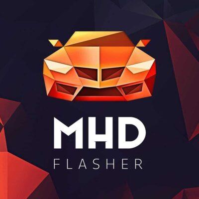 MHD-custom-tuning-flasher